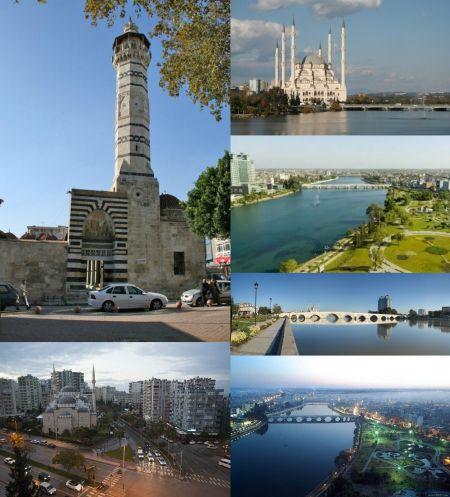 Ad:  Adana9.jpg Gösterim: 179 Boyut:  46.0 KB