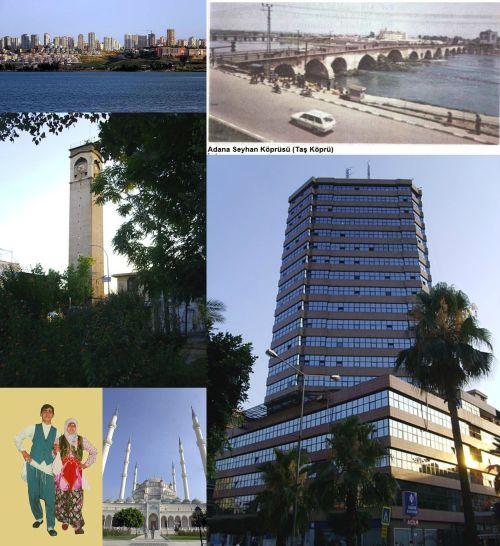 Ad:  Adana2.jpg Gösterim: 159 Boyut:  61.5 KB