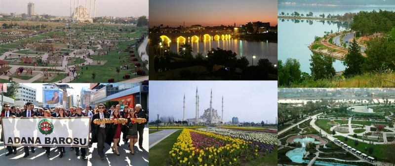 Ad:  Adana8.jpg Gösterim: 87 Boyut:  70.0 KB