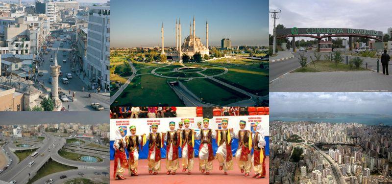 Ad:  Adana7.jpg Gösterim: 81 Boyut:  76.0 KB