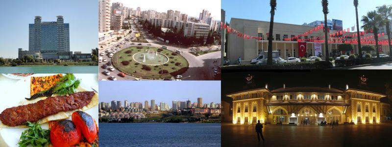Ad:  Adana6.jpg Gösterim: 116 Boyut:  55.1 KB