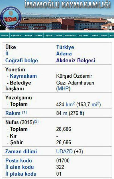 Ad:  imamoğlu.jpg Gösterim: 46 Boyut:  52.7 KB