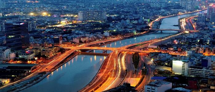 Ad:  vietnam-city-saigon700x300.jpg Gösterim: 273 Boyut:  112.1 KB