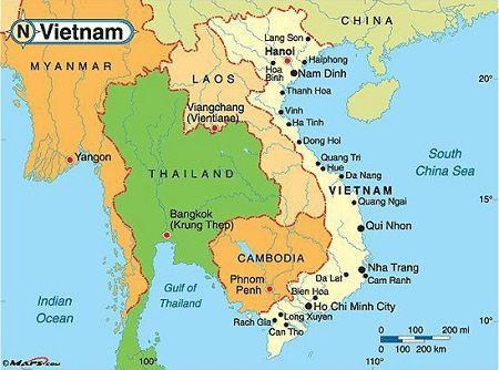 Ad:  Vietnam-Haritası.JPG Gösterim: 380 Boyut:  39.4 KB