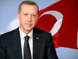 Ad:  recep tayip erdoğan.jpg Gösterim: 42 Boyut:  19.1 KB