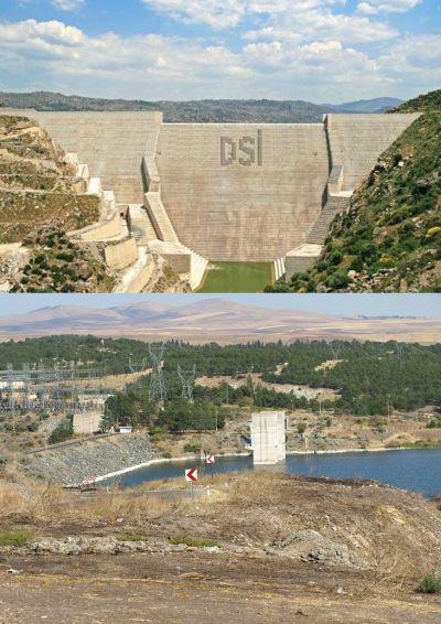 Ad:  Hirfanlı Barajı1.jpg Gösterim: 79 Boyut:  57.1 KB