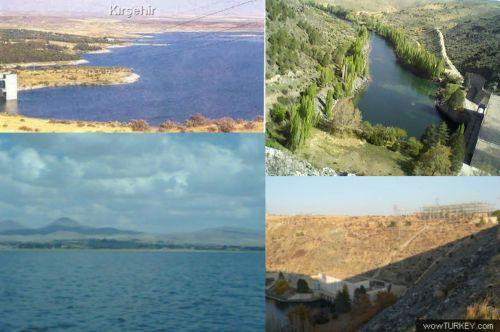 Ad:  Hirfanlı Barajı2.jpg Gösterim: 97 Boyut:  32.4 KB