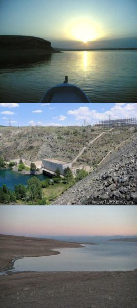 Ad:  Hirfanlı Barajı4.jpg Gösterim: 82 Boyut:  25.6 KB