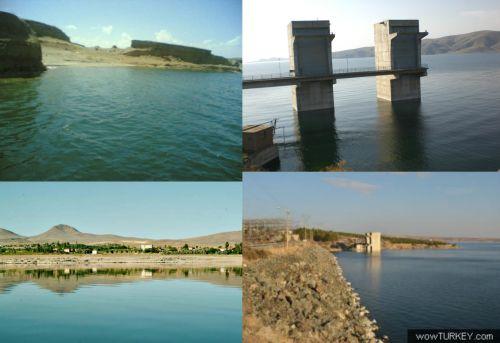 Ad:  Hirfanlı Barajı3.jpg Gösterim: 76 Boyut:  26.4 KB
