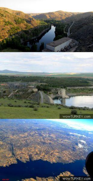 Ad:  Hirfanlı Barajı5.jpg Gösterim: 50 Boyut:  34.9 KB