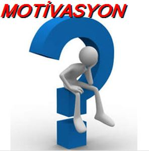 Ad:  motivasyon.JPG Gösterim: 21 Boyut:  19.1 KB