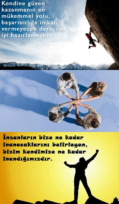 Ad:  Motivasyon7.jpg Gösterim: 224 Boyut:  55.8 KB