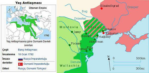 Ad:  Antlaşmalar - Yaş Antlaşması1.jpg Gösterim: 143 Boyut:  40.6 KB
