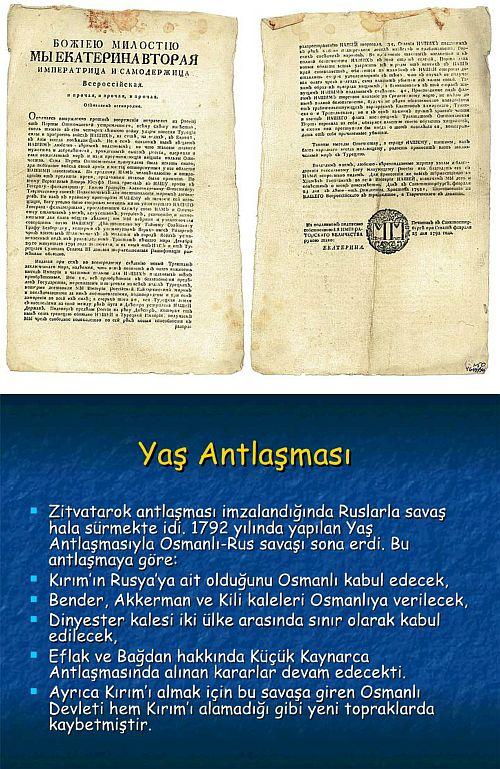 Ad:  Antlaşmalar - Yaş Antlaşması2.jpg Gösterim: 87 Boyut:  121.7 KB