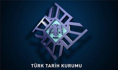 Ad:  Türk Tarih Kurumu3.JPG Gösterim: 250 Boyut:  17.4 KB