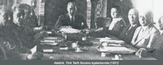 Ad:  Türk Tarih Kurumu4.JPG Gösterim: 246 Boyut:  26.9 KB