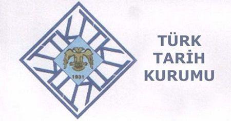 Ad:  Türk Tarih Kurumu.JPG Gösterim: 940 Boyut:  16.5 KB