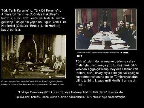 Ad:  Türk Tarih Kurumu5.JPG Gösterim: 230 Boyut:  45.9 KB