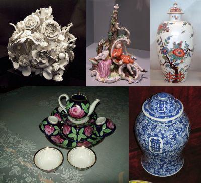 Ad:  porselen1.jpg Gösterim: 12 Boyut:  34.9 KB