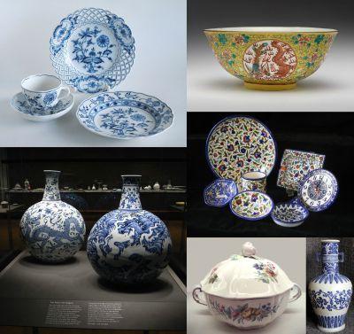 Ad:  porselen2.jpg Gösterim: 11 Boyut:  33.9 KB