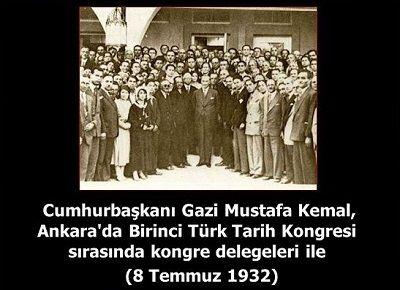 Ad:  Türk Tarih Kurumu1.JPG Gösterim: 216 Boyut:  28.8 KB