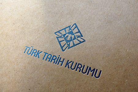 Ad:  Türk Tarih Kurumu4.JPG Gösterim: 223 Boyut:  40.6 KB