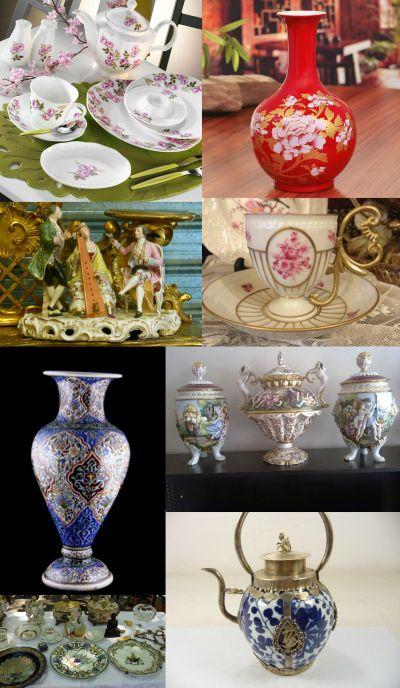 Ad:  porselen.jpg Gösterim: 7 Boyut:  64.9 KB