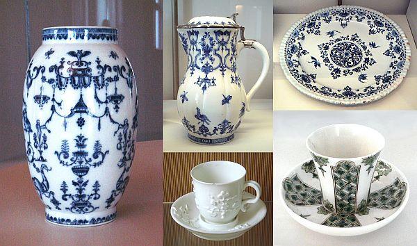Ad:  Saint-Cloud seramiği ve porseleni.jpg Gösterim: 7 Boyut:  60.2 KB
