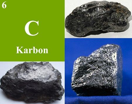Ad:  Karbon1.JPG Gösterim: 1909 Boyut:  34.6 KB