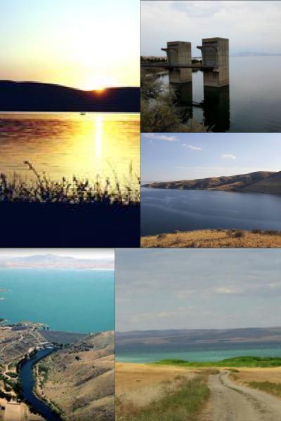 Ad:  Hirfanlı Barajı-1.jpg Gösterim: 20 Boyut:  28.5 KB