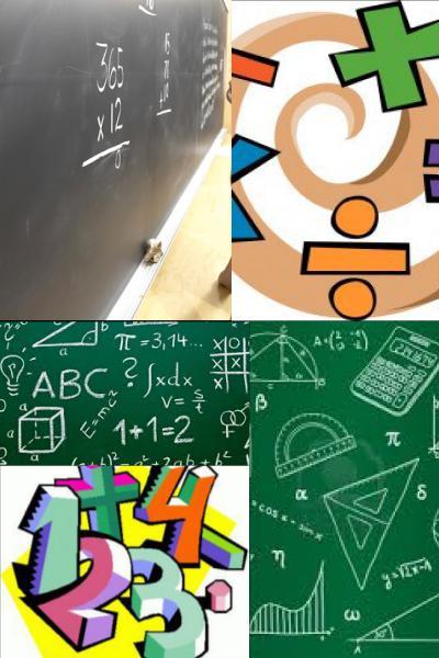 Ad:  Matematiğin Günlük Hayatımızdaki Yeri.jpg Gösterim: 89 Boyut:  44.4 KB