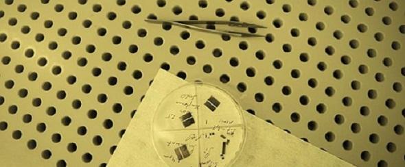 Ad:  gumus-nano-tel-kagit-bazli-elektronigin-onunu-acacak,I4BWG-BILkmjLtY5DsMDtw.jpg Gösterim: 213 Boyut:  56.2 KB