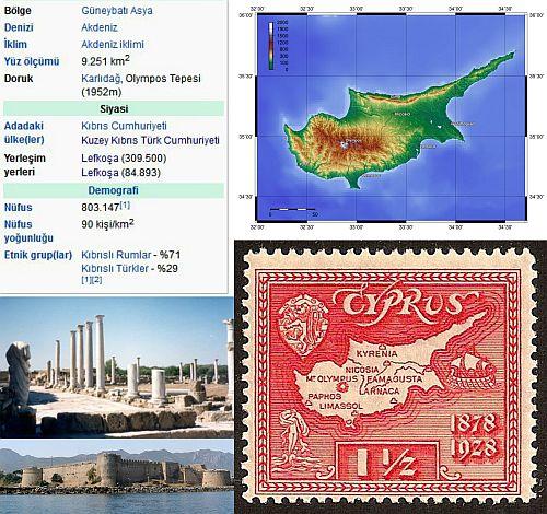 Ad:  Kıbrıs Adası (Kıbrıs Adası Hakkında)1.jpg Gösterim: 2469 Boyut:  78.1 KB