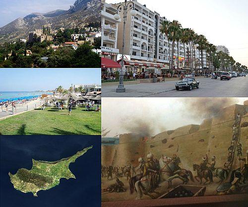 Ad:  Kıbrıs Adası (Kıbrıs Adası Hakkında)2.jpg Gösterim: 2002 Boyut:  55.0 KB