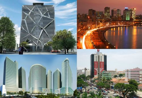 Ad:  Luanda1.jpg Gösterim: 206 Boyut:  45.3 KB