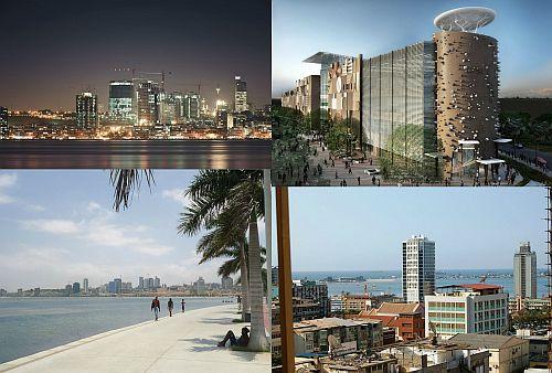 Ad:  Luanda2.jpg Gösterim: 225 Boyut:  44.5 KB