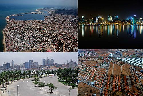 Ad:  Luanda3.jpg Gösterim: 251 Boyut:  56.9 KB