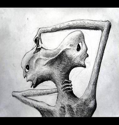 Ad:  sizofren beyin resmi.jpg Gösterim: 7121 Boyut:  56.1 KB