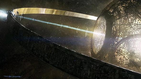 Ad:  KIC-8462852.jpg Gösterim: 18 Boyut:  91.6 KB