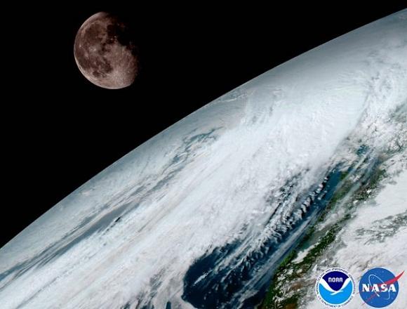 Ad:  Günün-Astronomi-Görseli-26-Ocak-640x486.jpg Gösterim: 87 Boyut:  71.3 KB