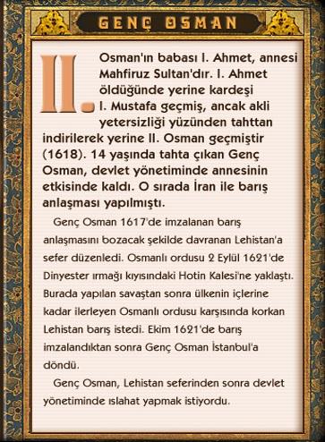 Ad:  genç osman.jpg Gösterim: 376 Boyut:  111.0 KB