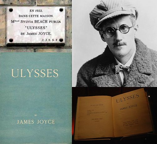 the importance of the loss of innocence in araby by james joyce