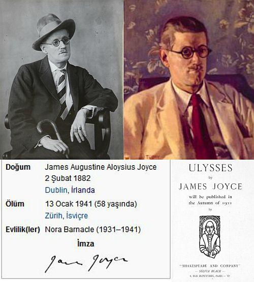 Ad:  James Joyce2.jpg Gösterim: 166 Boyut:  51.2 KB