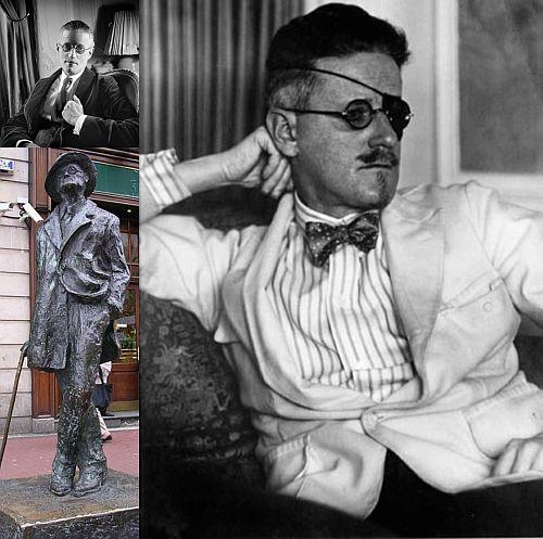 Ad:  James Joyce3.jpg Gösterim: 109 Boyut:  52.3 KB