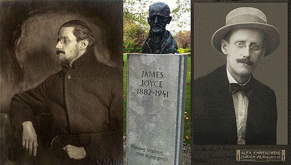 Ad:  James Joyce4.jpg Gösterim: 103 Boyut:  48.7 KB