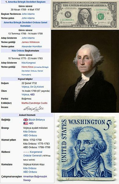 Ad:  George Washington1.jpg