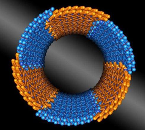 Ad:  nanotupler.jpg Gösterim: 328 Boyut:  89.5 KB