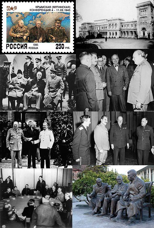 Ad:  Yalta Konferansı1.jpg Gösterim: 165 Boyut:  120.5 KB