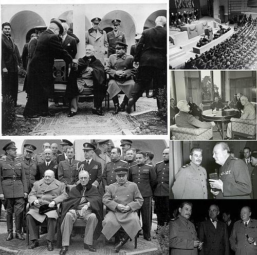 Ad:  Yalta Konferansı2.jpg Gösterim: 106 Boyut:  77.7 KB