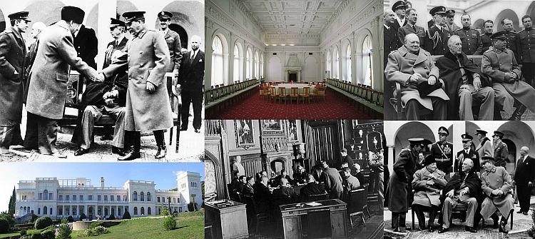 Ad:  Yalta Konferansı3.jpg Gösterim: 87 Boyut:  85.5 KB